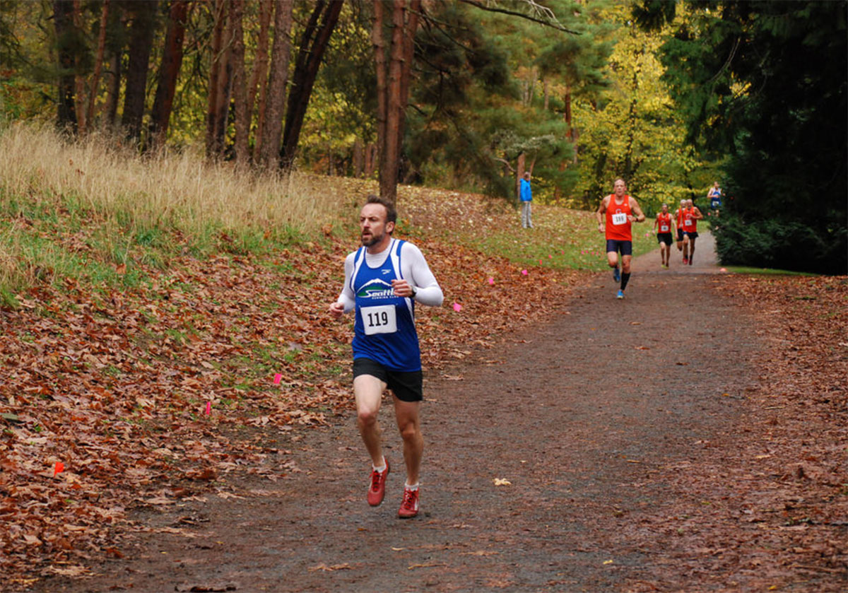 PNTF XC 2016 Images