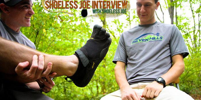 Shoeless Joe & Martin Mudry