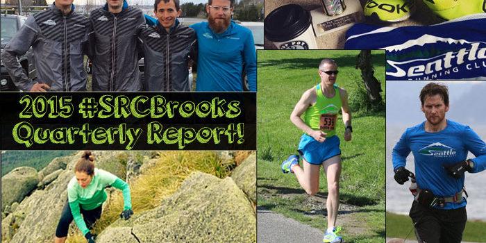 2015 SRCBrooks Report
