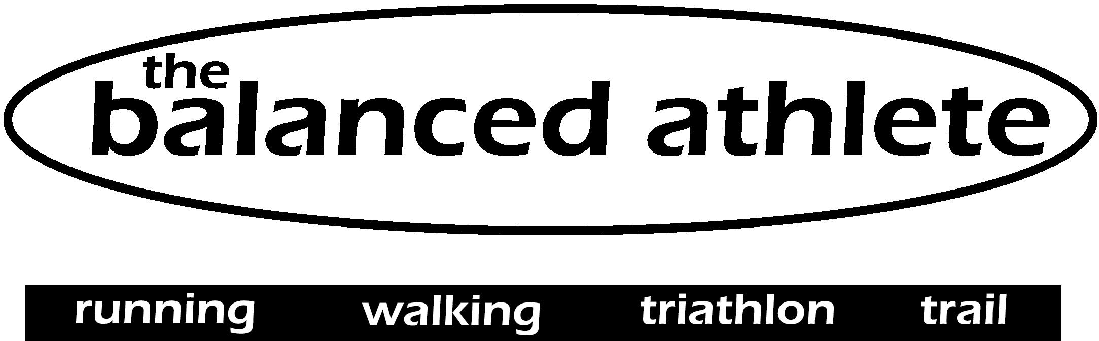 Balanced Athlete