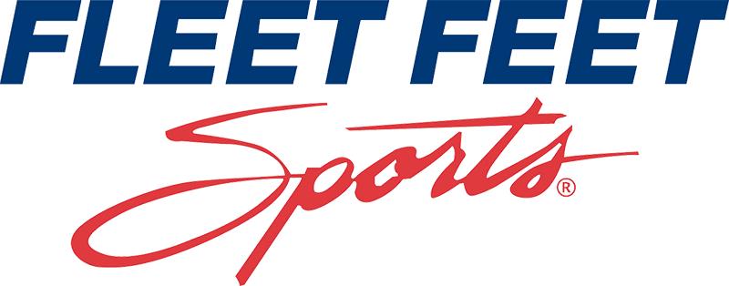 Fleet Feet Seattle